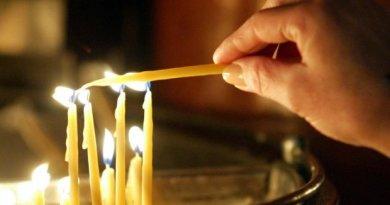 svece-crkva-foto-beta-1357207282-248373