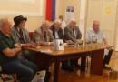 "Promocija knjige ""Život i delo Miloša S.Milojevića""-Radio Nešvil 20.05.2017."