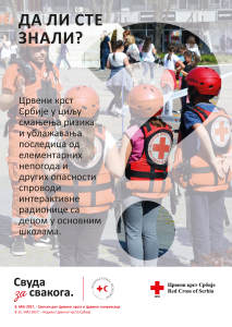 Poster 08 maj 2017 CIR DRR