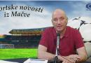 Sportske novosti iz Mačve-Radio Nešvil 22.05.2017.