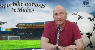 dragoslav10