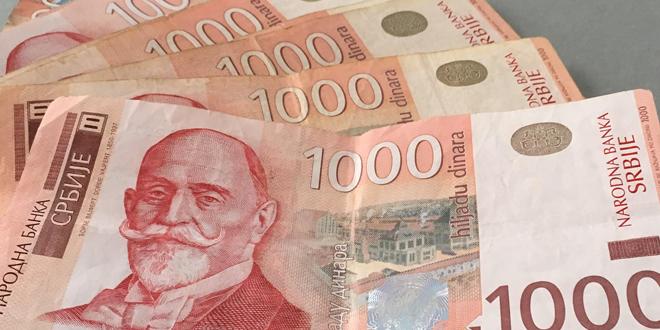placanje-plate-penzije-isplata-uplata-uplacivanje-kredit-krediti-stipendije-stipendija-dinari-dinar-novac-jpg_660x330