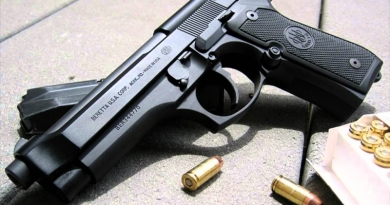 800x600_pistolj-i-ytimg-com