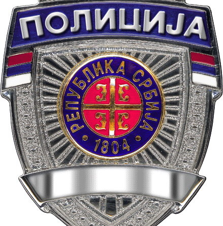 Badge_of_Serbian_police