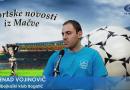 Sportske novosti iz Mačve-Radio Nešvil 19.06.2017.