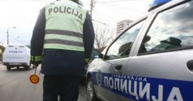 policija (Medium)