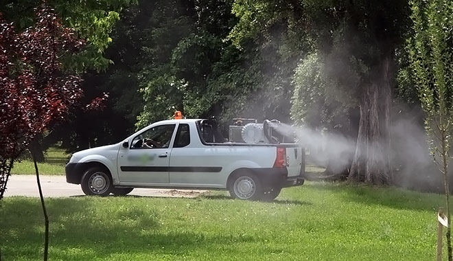 prskanje-protiv-komaraca-tokom-nedelje