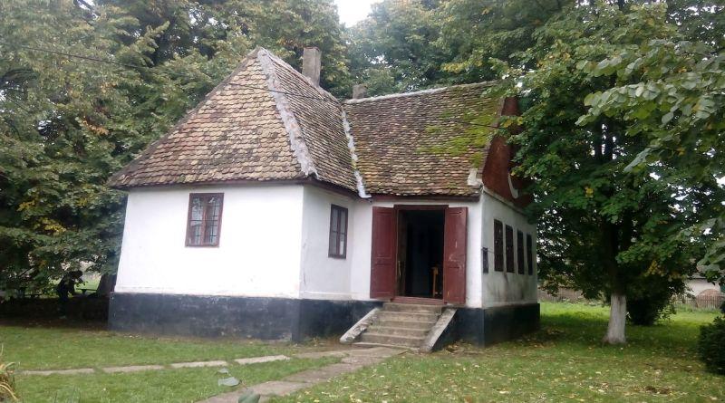 etno_park_sovljak12