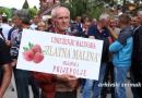 Malinari od ponedeljka štrajkuju glađu