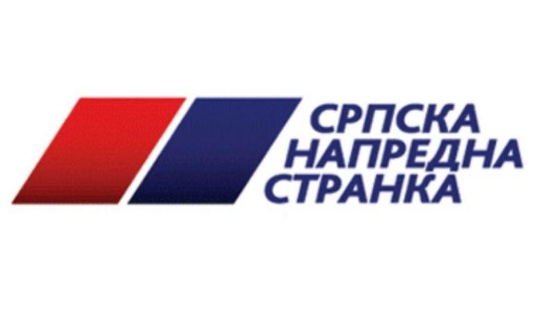 Logo-SNS-veci