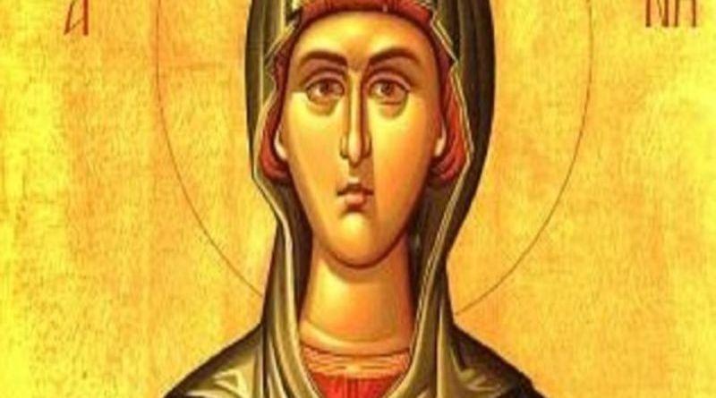 csm_Marija-Magdalena-crkvenikalendar.com__f14c044c81
