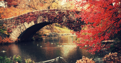Jesen-je