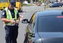 21.septembra pojačana kontrola saobraćaja u Srbiji