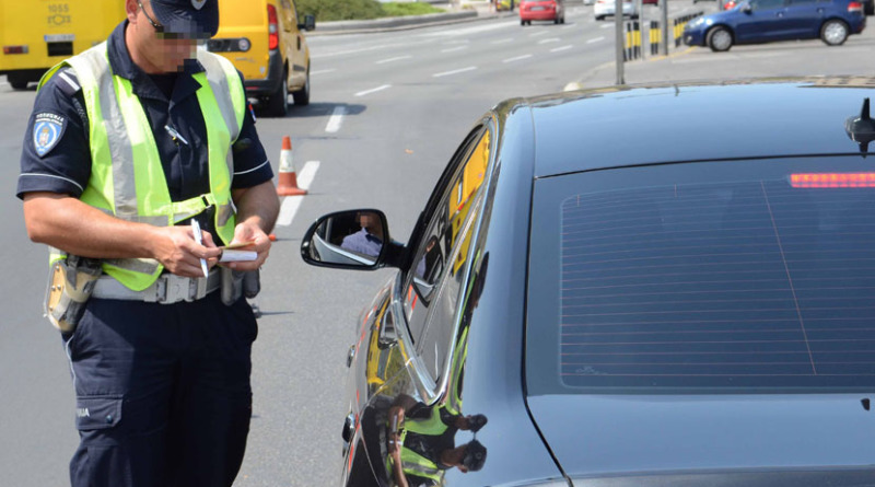 Saobracajna-policija-kontrola-luksuznih-vozila-2