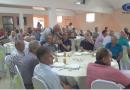 U Mačvanskom ataru-Pčelari proslavili 90-ti rodjendan svog društva 11.09.17
