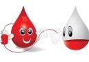 U nedelju akcija dobrovoljnog davanja krvi u Belotiću