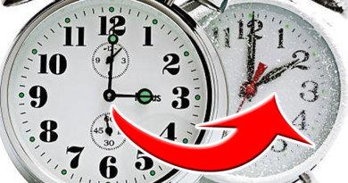 zimsko-racunanje-vremena1