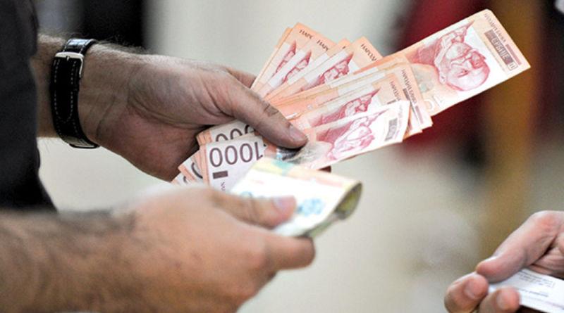 956373_plata-zarada-isplata-novac_ls