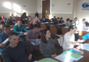Održana XVI sednica SO Bogatić-Radio Nešvil 28.12.2017.