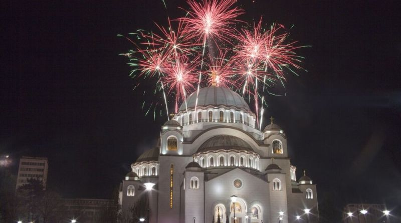 607602_vartomet-hram-svetog-save-srpska-nova-godina_ls