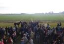 Tradicionalne Božićne konjičke trke u Bogatiću