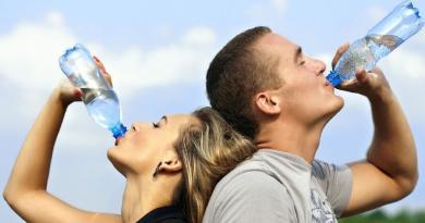 Pijenje-vode_ff