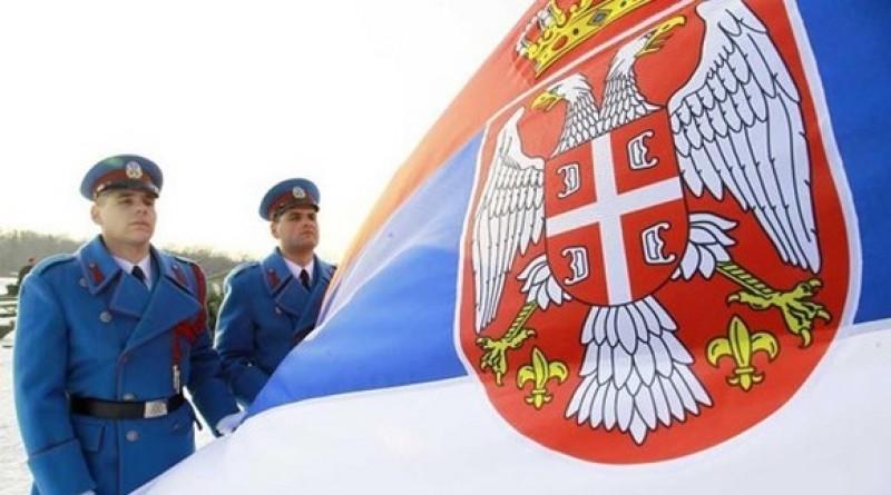 Dan-drzavnosti-srbija-zastava-800x445