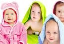 Za treće i četvrto dete 10 godina 30.000 mesečno od države