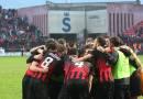 Mačva posle penala eliminisala Zvezdu, Partizan siguran u Ivanjici