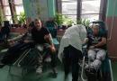 U Salašu Crnobarskom 32 dobrovoljna davaoca krvi