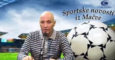Dragoslav 12.03.18.