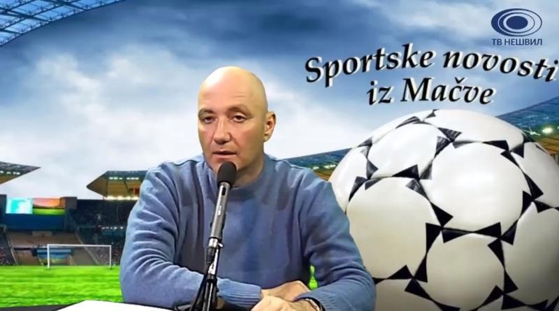 Dragoslav 19..03.18.
