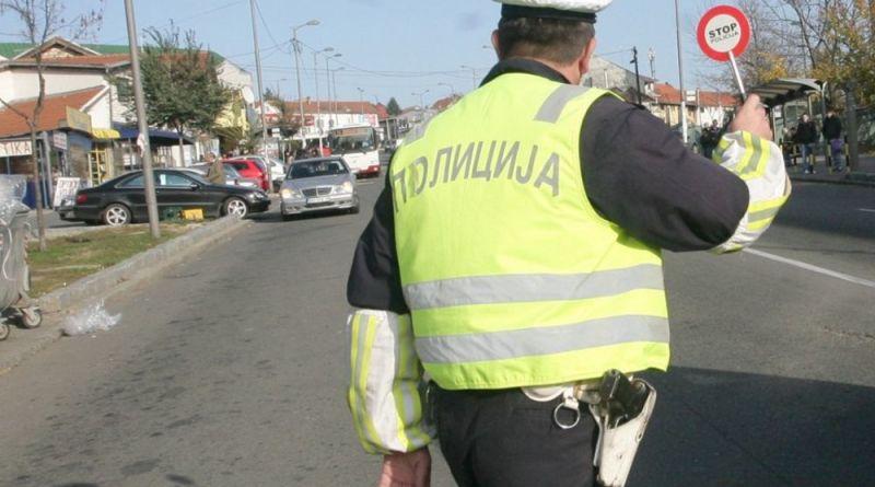 453355_saobracajac-saobracajna-policija_ls