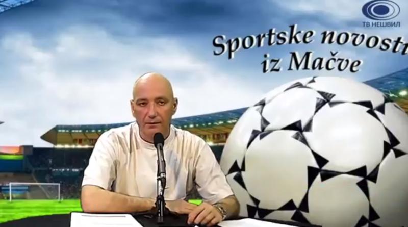 Dragoslav 09.04.18.