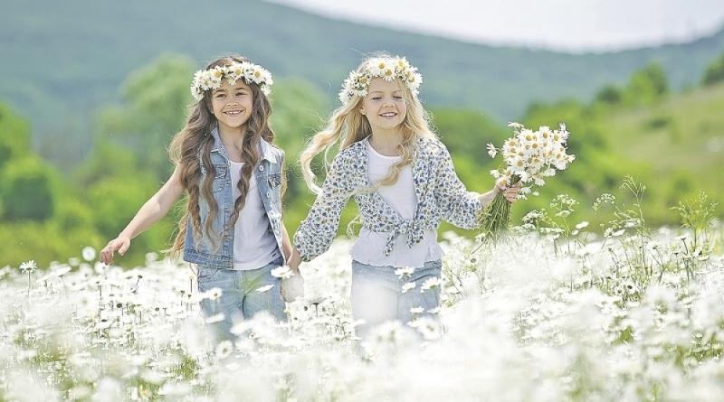 saveti 3drugi cveti-584127706_1000x0