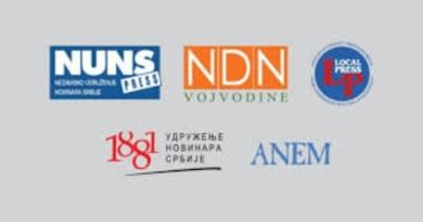 1-medijska-koalicija (Large)