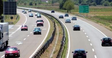 autoput saobracaj1, tanjug dusan anicic