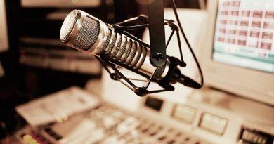 radio-ilust
