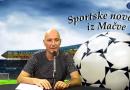 Sportske novosti iz Mačve-Radio Nešvil 11.06.2018.