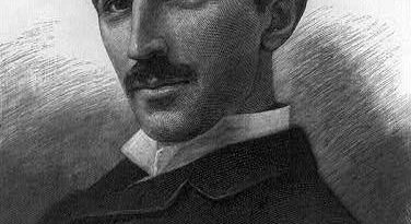 Nikola_Tesla 1