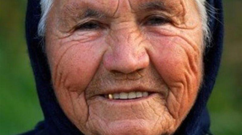 ZDRAVLJE JE BITNO:Mudrost naših starih o lečenju bolesti(RECEPT)