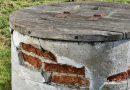 JEZIV PRIZOR U LOZNICI: Izvršio samoubistvo skokom u bunar!